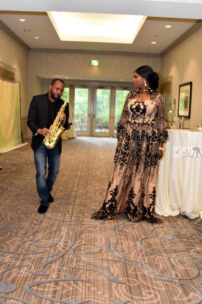 Olawumi's 50th birthday 271.jpg