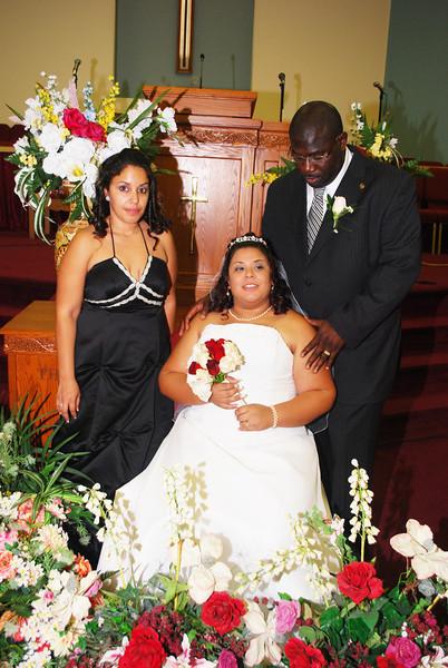 Wedding 10-24-09_0417.JPG