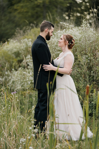 rustic_ohio__fall_barn_wedding-283.jpg