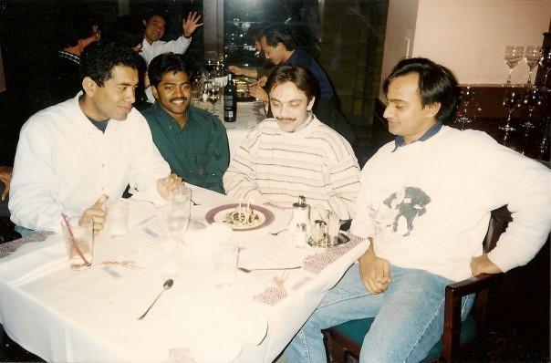 Aiaz14 Sukruts B'day in SantaCruz1994.jpg