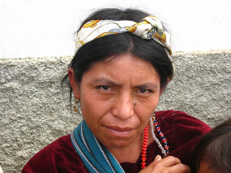 2007 Guatemala-1425