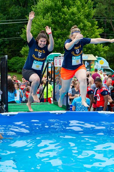 Special-Olympics-2019-Summer-Games-499.jpg