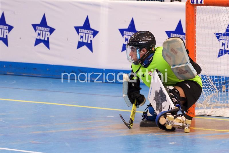 17-10-08_EurockeyU17_Porto-Sporting08.jpg