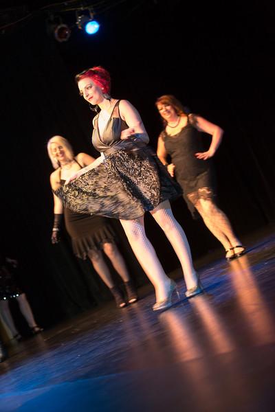Bowtie-Beauties-Show-016.jpg