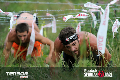 Ottawa Spartan Super 26th July