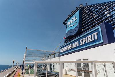 2017-06-08 Cruise