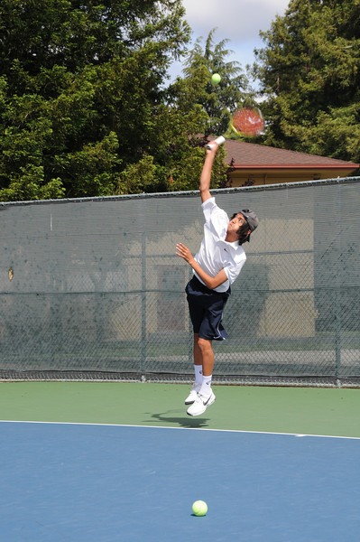 menlo-tennis-2013-boys-as-freshman 8.jpg