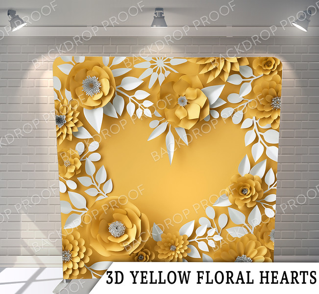 Pillow_3DYELLOWFLORALHEARTS_G.jpg