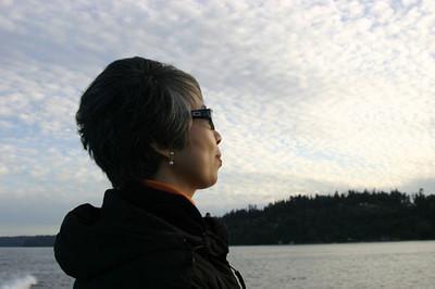 boat_emiko.jpg