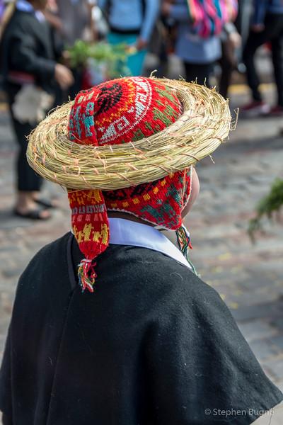 Cusco-2958.jpg