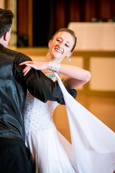 RVA_dance_challenge_JOP-5195.JPG