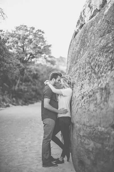 Engagements-48.jpg