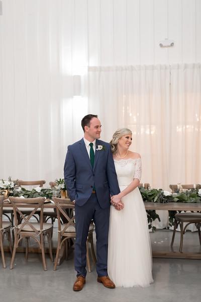 Houston Wedding Photography - Lauren and Caleb  (223).jpg
