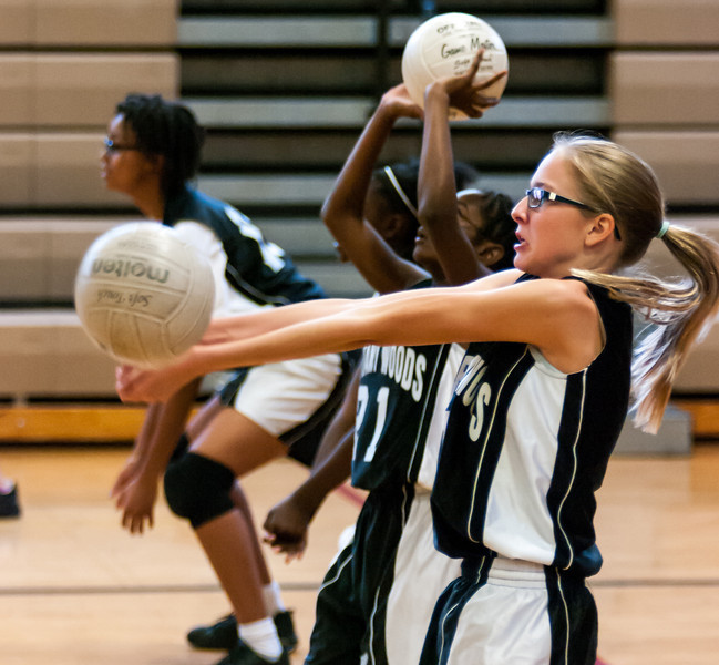 20121002-BWMS Volleyball vs Lift For Life-9643.jpg