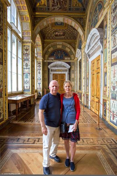 20160714 Janet & John in The Hermitage Museum - St Petersburg 447 a NET.jpg