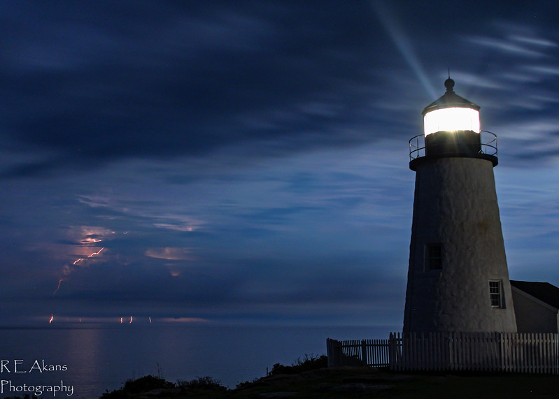 Pemaquid Point 4.jpg