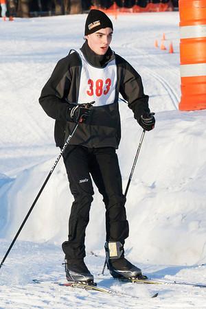 14-01-29 Nordic