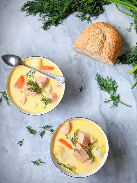 Lohikeitto Finnish Salmon Soup white.jpg