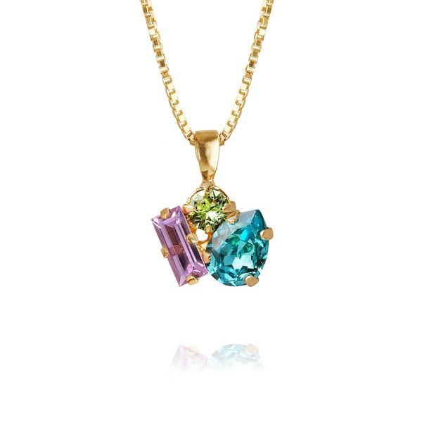 3stone_necklace_multicolor.jpg