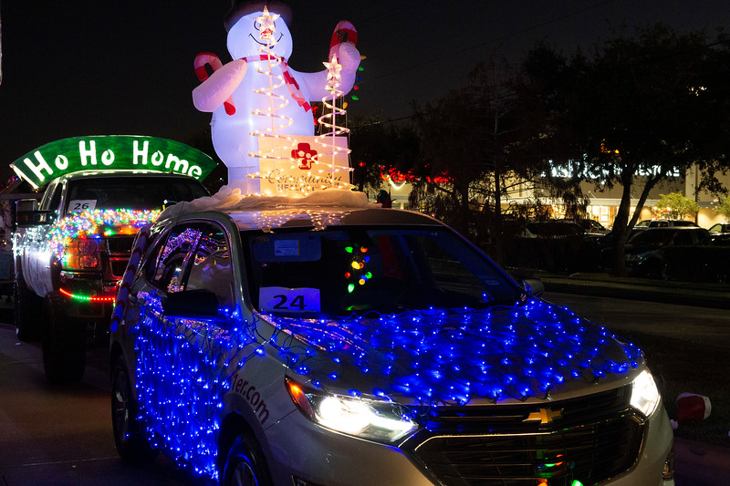 Holiday Lighted Parade_2019_006.jpg