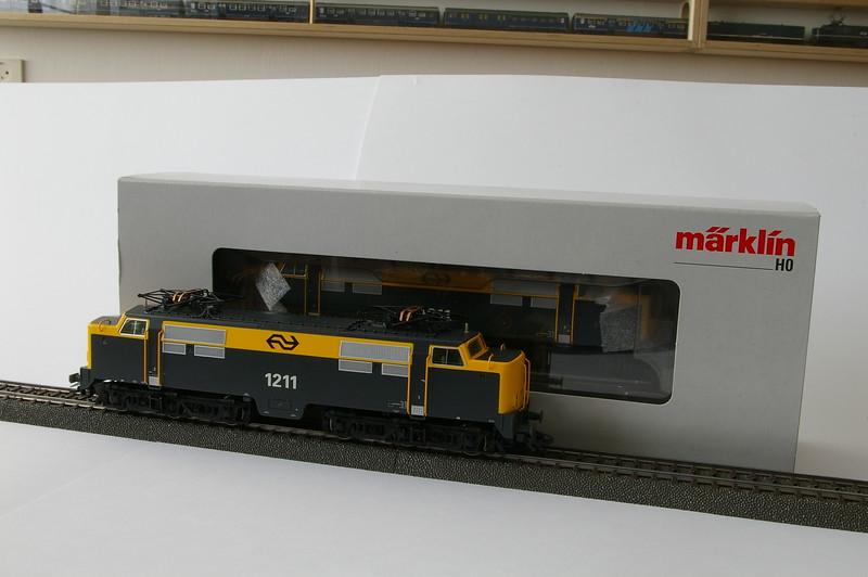 37120 NS 1211 -3.JPG
