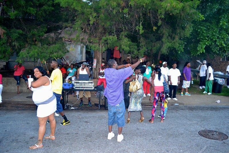 110 South Memphis Block Party.jpg