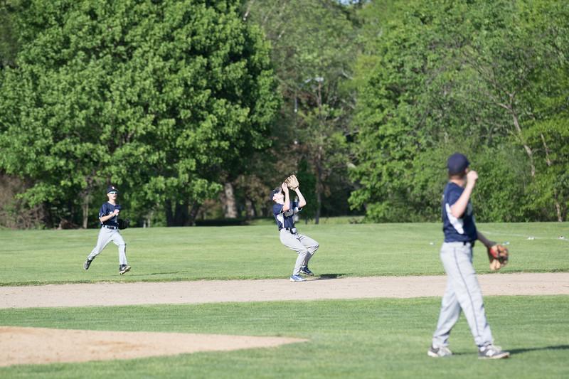 freshmanbaseball-170519-069.JPG