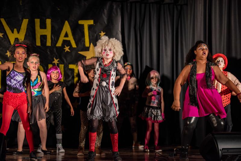 180426 Micheltorenas Got Talent_-336.jpg