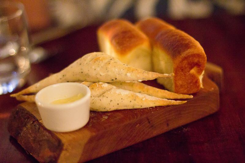 beast bread.jpg