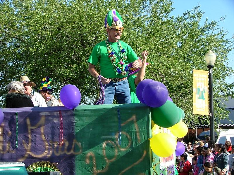 2007 Mardi Gras 097.jpg
