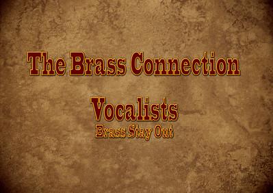 BC Vocalists
