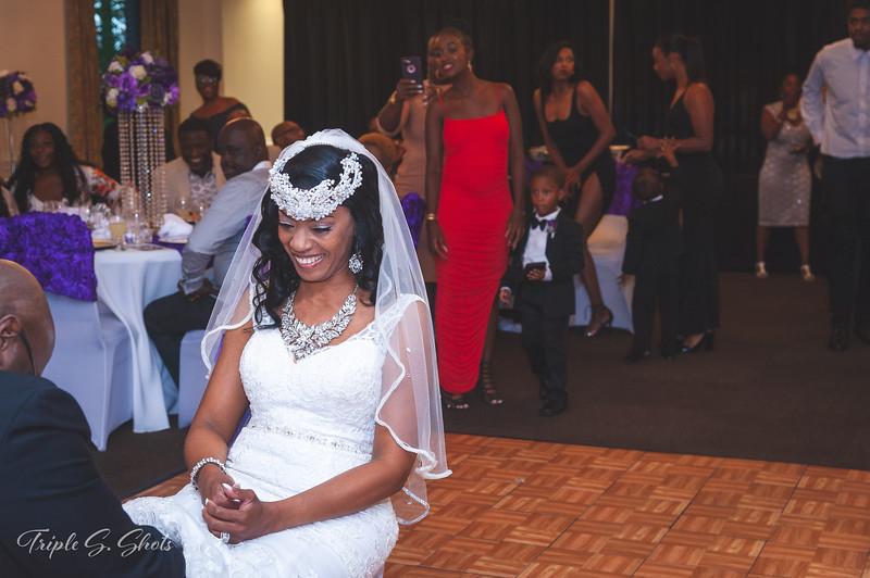 Tinch Wedding Photos-255.JPG