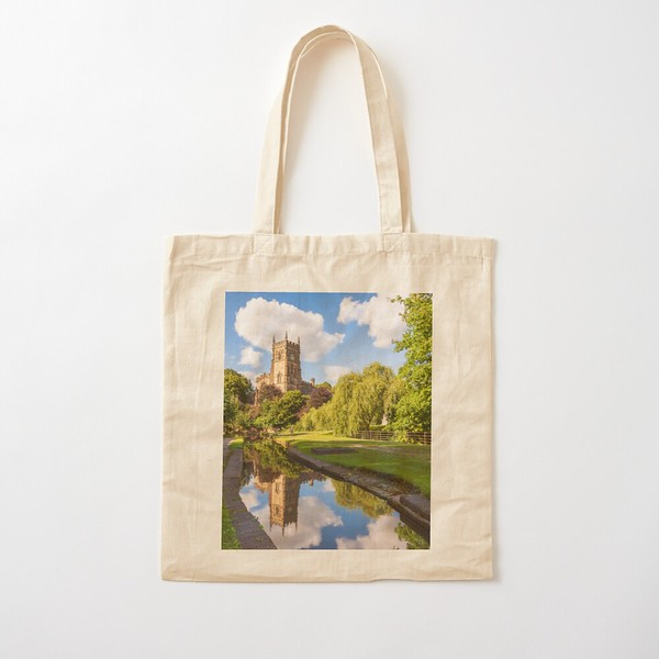 St Marys-cotton-tote-bag.jpg