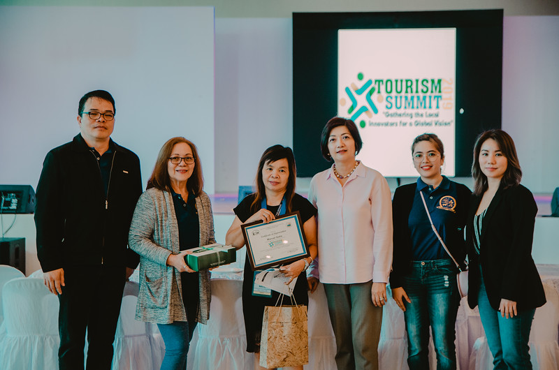 Lipa Tourism Summit 2019-207.jpg