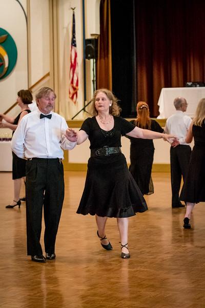 Dance_challenge_portraits_JOP-4133.JPG