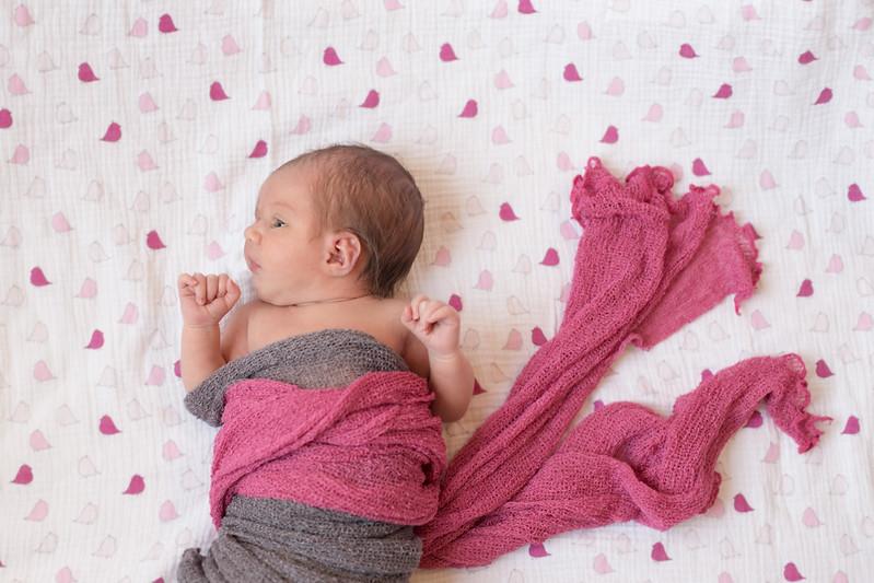 Baby033.jpg