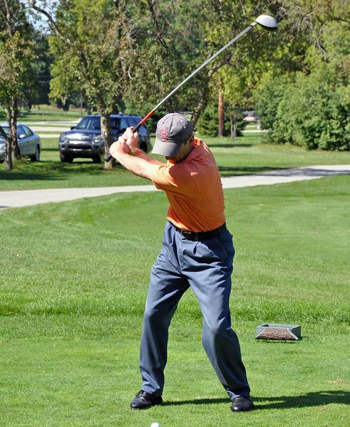 Assumption BVM Golf 8-30-09-030.JPG