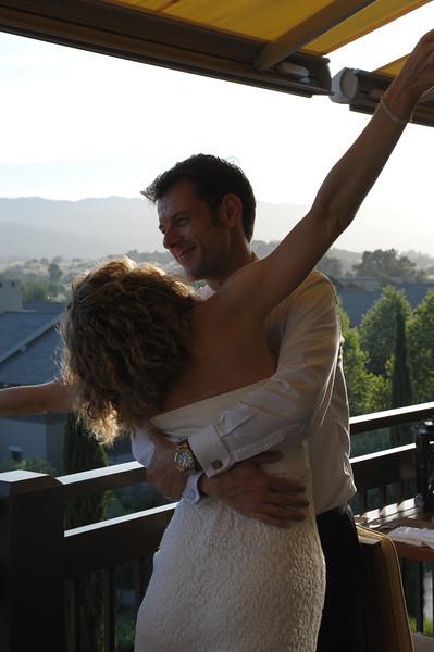 Helen and Frederick - CA Wedding -  53.jpg