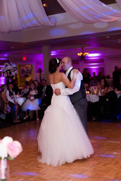 Matt & Erin Married _ reception (324).jpg