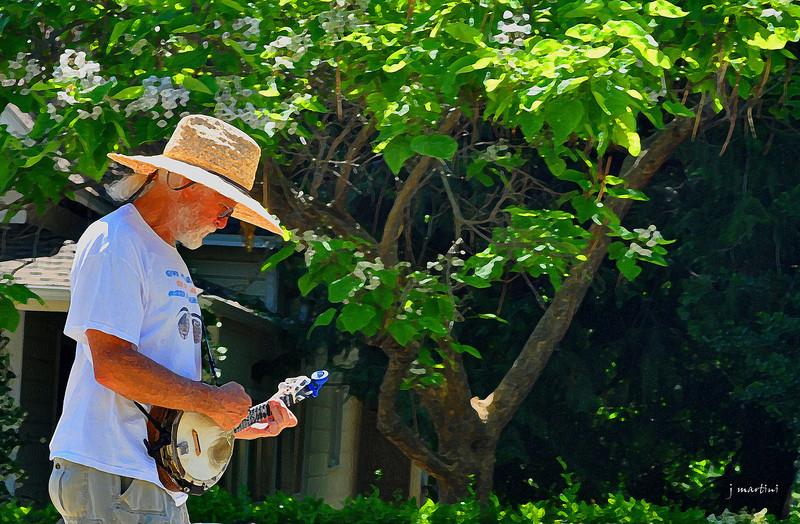 banjo 7-9-2011.jpg