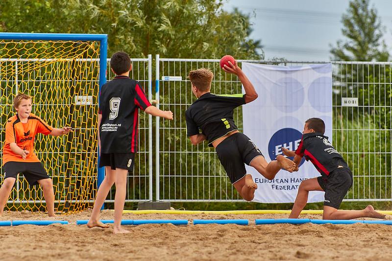 Molecaten NK Beach Handball 2017 dag 1 img 590.jpg