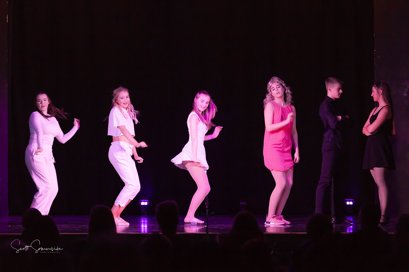 St_Annes_Musical_Productions_2019_249.jpg