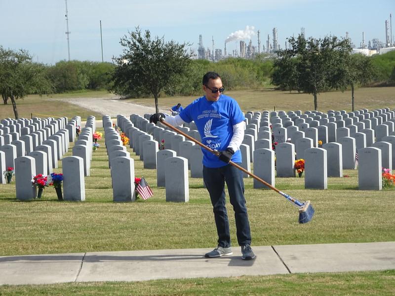 Veterans Memorial 4.JPG