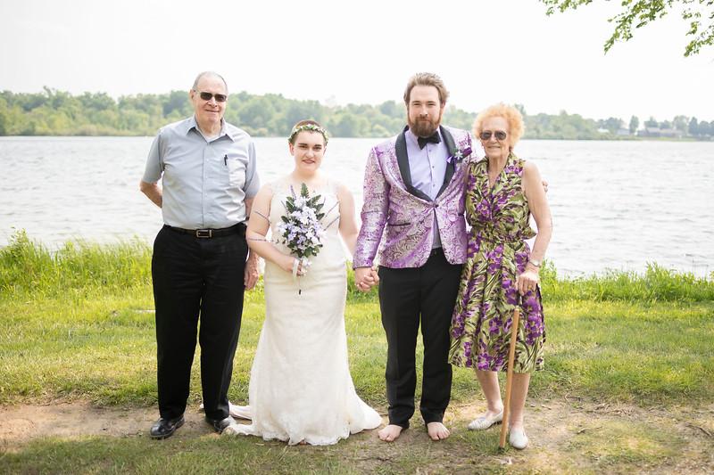 Abigail Truman Wedding (380).jpg