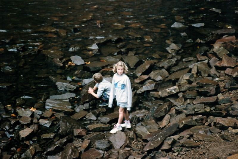 1991_Summer_Bergmans_and_the_kids_camping_0021_a.jpg