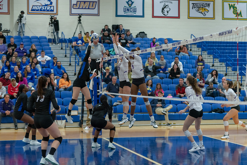 20191123_CAA_Womens_VolleyBall_Championship_086.JPG