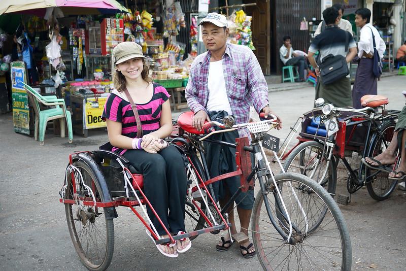 Yangon, Burma - Myanmar-164.jpg