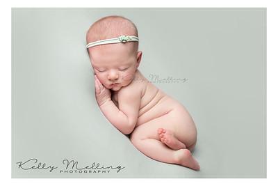 newborn baby and childrens photographer preston lancashire