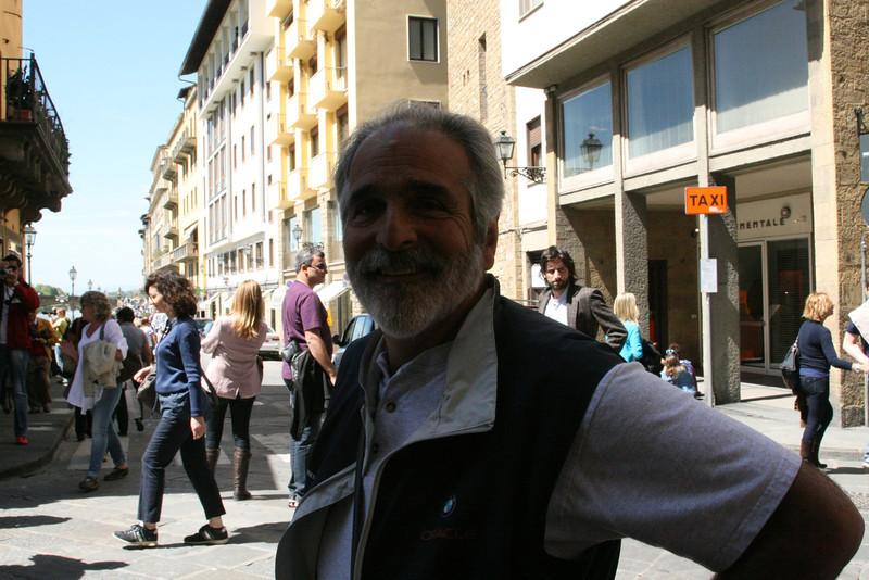 Italy Gianna -   0643.jpg