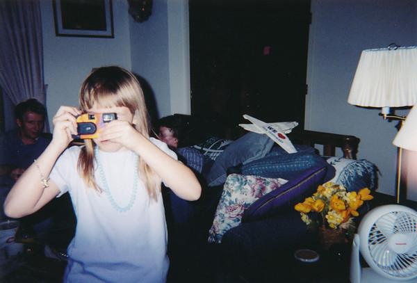 2002 Assorted Photos 2